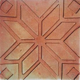 Design Tile2