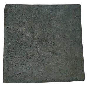 Black Tiles 03