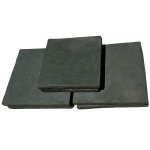 Black Tiles 04